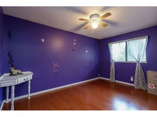 "Photo 11: 10541 SANTA MONICA Drive in Delta: Nordel House for sale in ""Canterbury Heights"" (N. Delta)  : MLS®# F1439220"