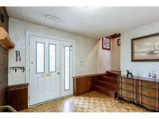 "Photo 14: 10541 SANTA MONICA Drive in Delta: Nordel House for sale in ""Canterbury Heights"" (N. Delta)  : MLS®# F1439220"