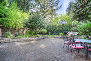 """Photo 21: 7662 KERRYWOOD Crescent in Burnaby: Government Road House for sale in """"GOVERNMENT ROAD"""" (Burnaby North)  : MLS®# V1119850"""