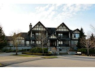 "Photo 17: 34 15155 62A Avenue in Surrey: Sullivan Station Townhouse for sale in ""Oaklands in Panorama Place"" : MLS®# F1442815"