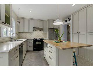 "Photo 16: 4831 ELM Street in Vancouver: MacKenzie Heights House for sale in ""Mackenzie Heights"" (Vancouver West)  : MLS®# V1127318"