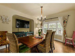 "Photo 14: 4831 ELM Street in Vancouver: MacKenzie Heights House for sale in ""Mackenzie Heights"" (Vancouver West)  : MLS®# V1127318"