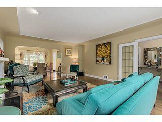 "Photo 13: 4831 ELM Street in Vancouver: MacKenzie Heights House for sale in ""Mackenzie Heights"" (Vancouver West)  : MLS®# V1127318"