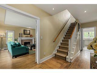 "Photo 9: 4831 ELM Street in Vancouver: MacKenzie Heights House for sale in ""Mackenzie Heights"" (Vancouver West)  : MLS®# V1127318"