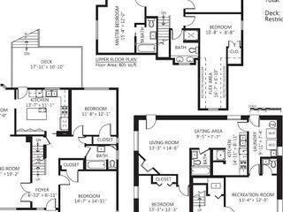 "Photo 20: 4831 ELM Street in Vancouver: MacKenzie Heights House for sale in ""Mackenzie Heights"" (Vancouver West)  : MLS®# V1127318"