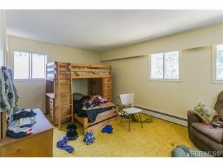 Photo 12: 2258 Aldeane Ave in VICTORIA: Co Colwood Lake House for sale (Colwood)  : MLS®# 705539