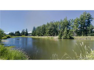 Photo 18: 2258 Aldeane Ave in VICTORIA: Co Colwood Lake House for sale (Colwood)  : MLS®# 705539