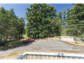 Photo 10: 2258 Aldeane Ave in VICTORIA: Co Colwood Lake House for sale (Colwood)  : MLS®# 705539