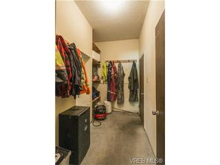 Photo 16: 2258 Aldeane Ave in VICTORIA: Co Colwood Lake House for sale (Colwood)  : MLS®# 705539