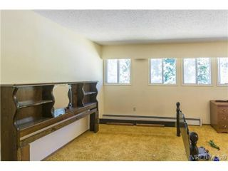 Photo 11: 2258 Aldeane Ave in VICTORIA: Co Colwood Lake House for sale (Colwood)  : MLS®# 705539