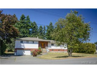 Photo 19: 2258 Aldeane Ave in VICTORIA: Co Colwood Lake House for sale (Colwood)  : MLS®# 705539