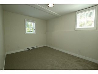 "Photo 15: 101 218 BEGIN Street in Coquitlam: Maillardville House for sale in ""BEGIN SQUARE"" : MLS®# V1132326"