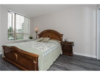 "Photo 10: 305 1196 PIPELINE Road in Coquitlam: North Coquitlam Condo for sale in ""HUDSON"" : MLS®# V1135637"