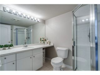 "Photo 14: 305 1196 PIPELINE Road in Coquitlam: North Coquitlam Condo for sale in ""HUDSON"" : MLS®# V1135637"