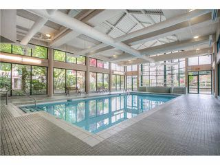 "Photo 18: 305 1196 PIPELINE Road in Coquitlam: North Coquitlam Condo for sale in ""HUDSON"" : MLS®# V1135637"