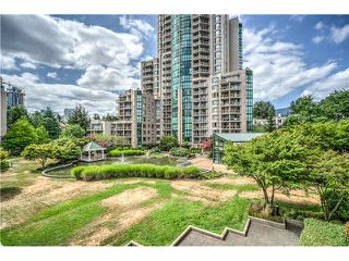 "Photo 15: 305 1196 PIPELINE Road in Coquitlam: North Coquitlam Condo for sale in ""HUDSON"" : MLS®# V1135637"