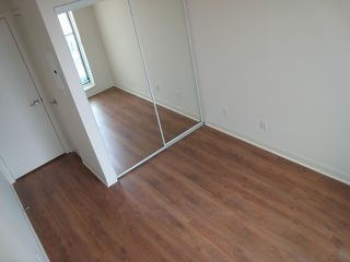 Photo 3: 653 525 Wilson Avenue in Toronto: Clanton Park Condo for lease (Toronto C06)  : MLS®# C3307648