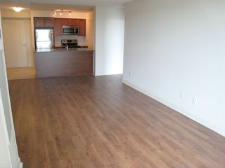 Photo 5: 653 525 Wilson Avenue in Toronto: Clanton Park Condo for lease (Toronto C06)  : MLS®# C3307648