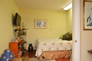 "Photo 12: 40 696 TRUEMAN Road in Gibsons: Gibsons & Area Condo for sale in ""Marina Place"" (Sunshine Coast)  : MLS®# R2022723"