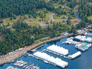 Photo 2: SL 10 1060 SHORE PINE Close in DUNCAN: Du East Duncan Land for sale (Zone 3 - Cowichan Valley)  : MLS®# 721346