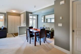 Photo 10: 45 7428 SOUTHWYNDE Avenue in Burnaby: South Slope Townhouse for sale (Burnaby South)  : MLS®# R2035221