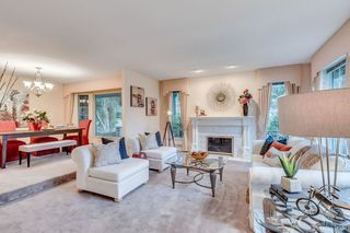 """Photo 4: 3060 NORTHCREST Drive in Surrey: Elgin Chantrell House for sale in """"Elgin Park"""" (South Surrey White Rock)  : MLS®# R2035886"""
