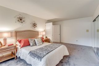 """Photo 12: 3060 NORTHCREST Drive in Surrey: Elgin Chantrell House for sale in """"Elgin Park"""" (South Surrey White Rock)  : MLS®# R2035886"""