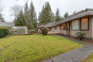 """Photo 20: 3060 NORTHCREST Drive in Surrey: Elgin Chantrell House for sale in """"Elgin Park"""" (South Surrey White Rock)  : MLS®# R2035886"""