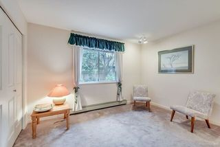 """Photo 15: 3060 NORTHCREST Drive in Surrey: Elgin Chantrell House for sale in """"Elgin Park"""" (South Surrey White Rock)  : MLS®# R2035886"""