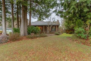 """Photo 18: 3060 NORTHCREST Drive in Surrey: Elgin Chantrell House for sale in """"Elgin Park"""" (South Surrey White Rock)  : MLS®# R2035886"""