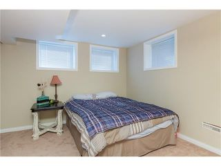 Photo 33: 7 MARYLAND Place SW in Calgary: Mayfair House for sale : MLS®# C4055678