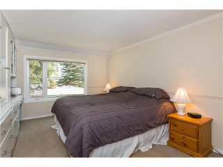 Photo 18: 7 MARYLAND Place SW in Calgary: Mayfair House for sale : MLS®# C4055678
