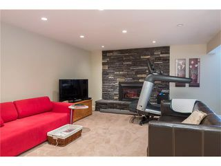 Photo 32: 7 MARYLAND Place SW in Calgary: Mayfair House for sale : MLS®# C4055678