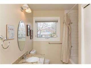 Photo 29: 7 MARYLAND Place SW in Calgary: Mayfair House for sale : MLS®# C4055678