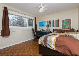 Photo 22: 7 MARYLAND Place SW in Calgary: Mayfair House for sale : MLS®# C4055678