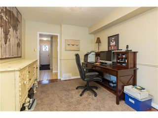 Photo 16: 7 MARYLAND Place SW in Calgary: Mayfair House for sale : MLS®# C4055678