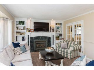 Photo 7: 7 MARYLAND Place SW in Calgary: Mayfair House for sale : MLS®# C4055678