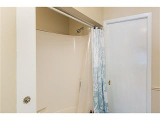 Photo 20: 7 MARYLAND Place SW in Calgary: Mayfair House for sale : MLS®# C4055678