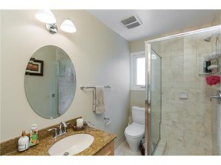 Photo 21: 7 MARYLAND Place SW in Calgary: Mayfair House for sale : MLS®# C4055678