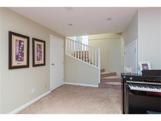 Photo 31: 7 MARYLAND Place SW in Calgary: Mayfair House for sale : MLS®# C4055678