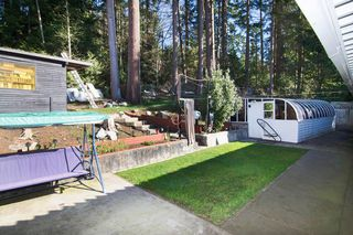 "Photo 15: 438 E BRAEMAR Road in North Vancouver: Upper Lonsdale House for sale in ""Upper Lonsdale/Braemar"" : MLS®# R2050077"