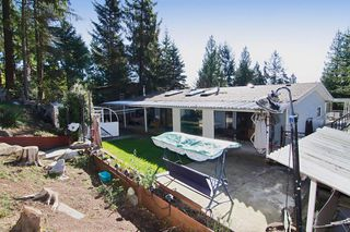 "Photo 16: 438 E BRAEMAR Road in North Vancouver: Upper Lonsdale House for sale in ""Upper Lonsdale/Braemar"" : MLS®# R2050077"