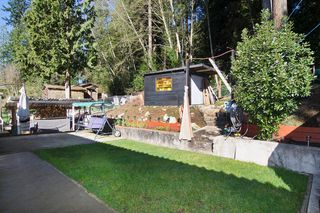 "Photo 14: 438 E BRAEMAR Road in North Vancouver: Upper Lonsdale House for sale in ""Upper Lonsdale/Braemar"" : MLS®# R2050077"