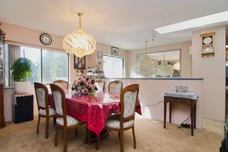 "Photo 9: 438 E BRAEMAR Road in North Vancouver: Upper Lonsdale House for sale in ""Upper Lonsdale/Braemar"" : MLS®# R2050077"