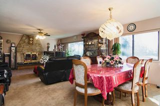 "Photo 8: 438 E BRAEMAR Road in North Vancouver: Upper Lonsdale House for sale in ""Upper Lonsdale/Braemar"" : MLS®# R2050077"