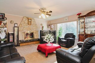"Photo 10: 438 E BRAEMAR Road in North Vancouver: Upper Lonsdale House for sale in ""Upper Lonsdale/Braemar"" : MLS®# R2050077"