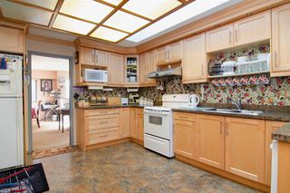 "Photo 7: 438 E BRAEMAR Road in North Vancouver: Upper Lonsdale House for sale in ""Upper Lonsdale/Braemar"" : MLS®# R2050077"