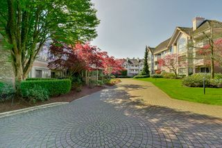 Photo 2: 214 7151 121 Street in Surrey: West Newton Condo for sale : MLS®# R2057191