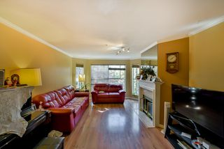 Photo 5: 214 7151 121 Street in Surrey: West Newton Condo for sale : MLS®# R2057191