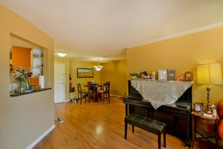 Photo 7: 214 7151 121 Street in Surrey: West Newton Condo for sale : MLS®# R2057191